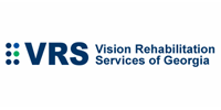 Vision Rehabilitation Services of Georgia